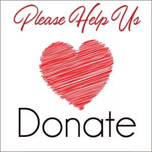 donate-PHU